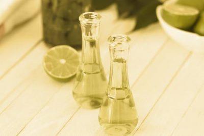 Natürliche Heilmittel zur Entgiftung, Entschlackung und Entsäuerung des Körpers
